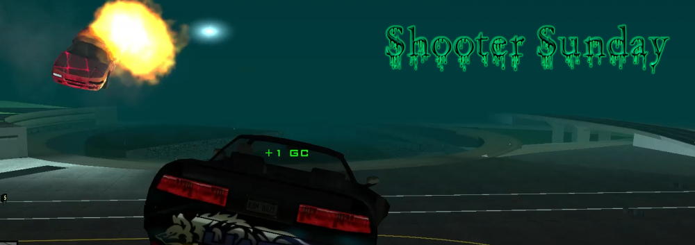 ShooterSunday1.png