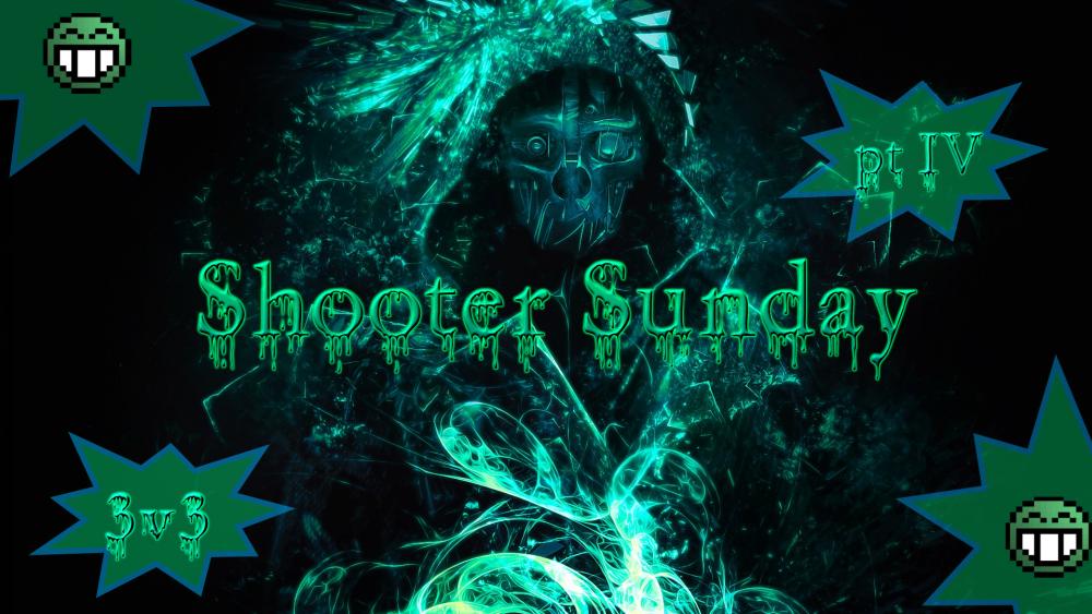 ShooterSundaypt4.png