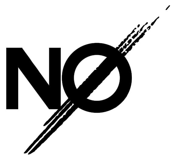 No_(single)_logo.png.9d7d7c5e09f110c8403b761b96f04d69.png