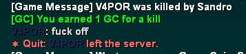 vapor.png