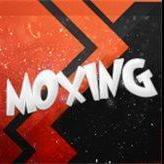 Moxing