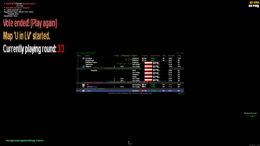 screen.thumb.png.ef90eed98285423b6b4bfe9996edb943.png